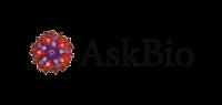 AskBio_HORZ_Logo_no_Tag-COL_Pos-SML