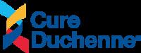 cure-duchenne-logo-r